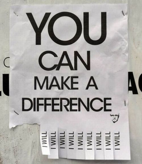motivational-quotes-you-can-make-a-difference