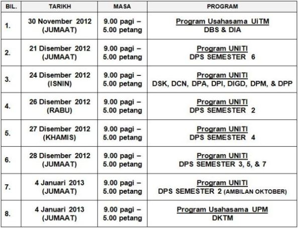 jadual-pendaftaran-kemaskini-28-11-121