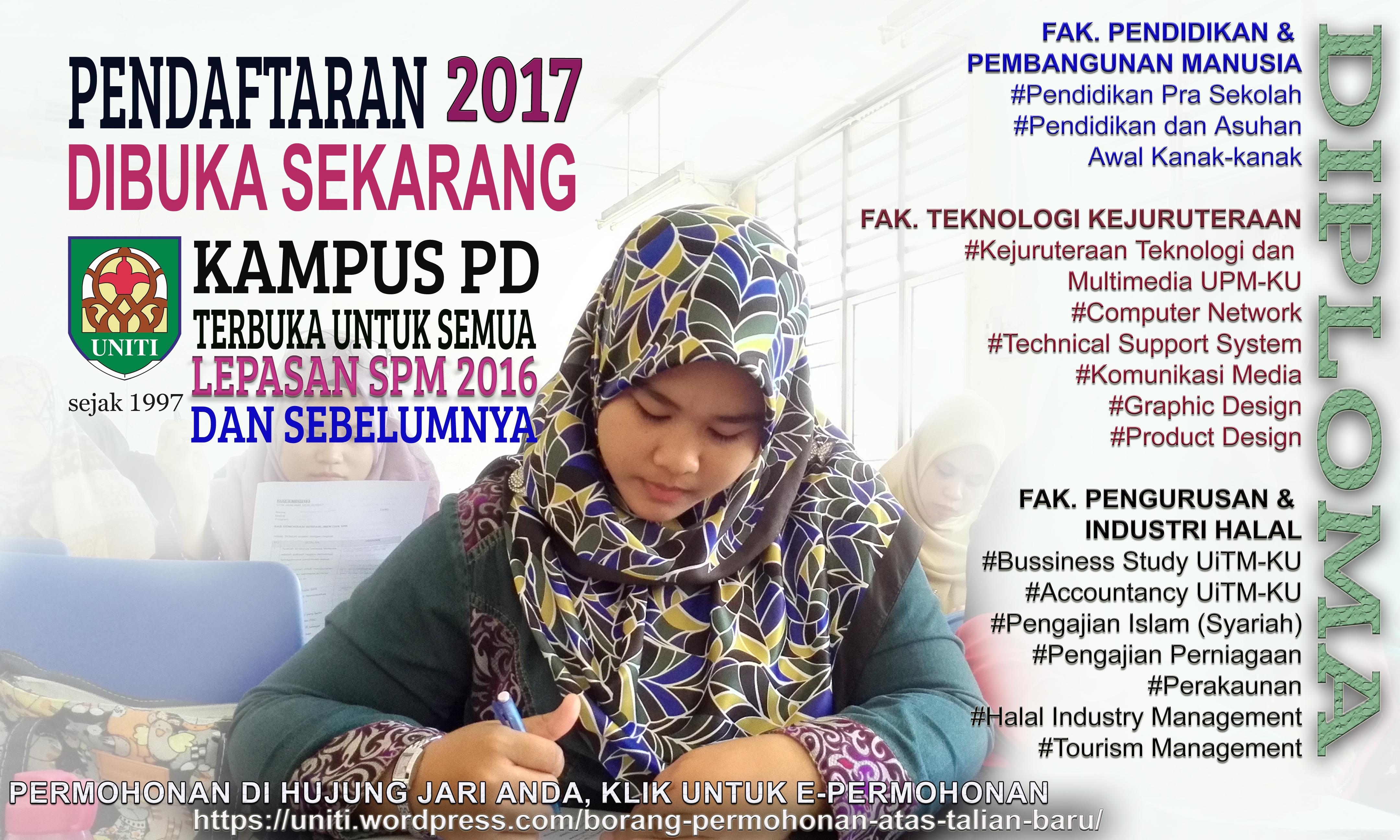 Banner Web-daftaruniti2017 copy-5